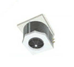 LSVLP1AC ダイキン 低温用エアコン 低温用インバーター冷蔵ZEAS 天井吊形 1HPタイプ (三相200V ワイヤード ホットガス)