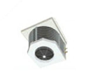 LSVLP2AC ダイキン 低温用エアコン 低温用インバーター冷蔵ZEAS 天井吊形 2HPタイプ (三相200V ワイヤード ホットガス)