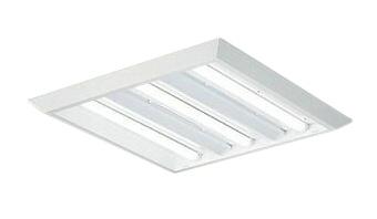 大切な LZB-92693XW + LZA-92704A×3 8000lmクラス◆【当店おすすめ品 本体+LEDユニットセット】 大光電機 施設照明 施設照明 直付形 LEDスクエアベースライト 直付形 下面開放 □600タイプ 標準出力FHP45W×3灯(省エネ)相当 8000lmクラス 非調光 温白色, TIRE DIRECT:a7f3a1b7 --- canoncity.azurewebsites.net