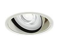 【8/25は店内全品ポイント3倍!】LZD-91521MWE大光電機 施設照明 LEDユニバーサルダウンライト 特殊用途用 生鮮食品用26W CDM-T35W相当 25°中角形 精肉用 高彩色 LZD-91521MWE