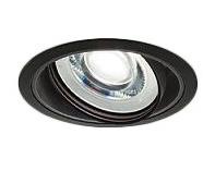 LZD-91522MBE 大光電機 施設照明 LEDユニバーサルダウンライト 特殊用途用 生鮮食品用26W CDM-T35W相当 35°広角形 精肉用 高彩色 LZD-91522MBE