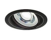 LZD-91522SB 大光電機 施設照明 LEDユニバーサルダウンライト 特殊用途用 生鮮食品用26W CDM-T35W相当 35°広角形 鮮魚用 高彩色 LZD-91522SB