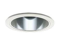 LZD-91934NW 大光電機 施設照明 LEDベースダウンライト LZ8C 9000lmクラス 40° COBタイプ 白色 LZD-91934NW
