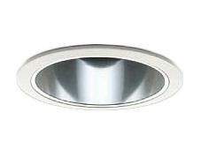 【8/30は店内全品ポイント3倍!】LZD-91934WW大光電機 施設照明 LEDベースダウンライト LZ8C 9000lmクラス 40° COBタイプ 昼白色 LZD-91934WW