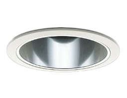 LZD-91938WW 大光電機 施設照明 LEDベースダウンライト LZ8C 9000lmクラス 40° COBタイプ 昼白色
