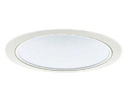 LZD-91939NW 大光電機 施設照明 LEDベースダウンライト LZ8C 9000lmクラス 40° COBタイプ 白色