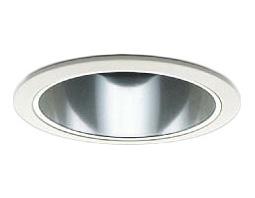 LZD-91940AW 大光電機 施設照明 LEDベースダウンライト LZ8C 9000lmクラス 60° COBタイプ 温白色