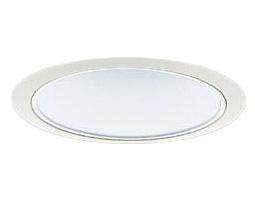 LZD-91941AW 大光電機 施設照明 LEDベースダウンライト LZ8C 9000lmクラス 70° COBタイプ 温白色
