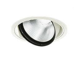 LZD-91962NW 大光電機 施設照明 LEDユニバーサルダウンライト LZ3C ミラコ 13000cdクラス 17°中角形 白色 LZD-91962NW