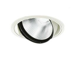 LZD-91963AW 大光電機 施設照明 LEDユニバーサルダウンライト LZ3C ミラコ 13000cdクラス 30°広角形 温白色 LZD-91963AW