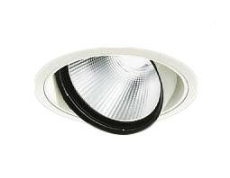 LZD-91963NW 大光電機 施設照明 LEDユニバーサルダウンライト LZ3C ミラコ 13000cdクラス 30°広角形 白色 LZD-91963NW