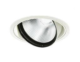 LZD-91966NW 大光電機 施設照明 LEDユニバーサルダウンライト LZ4C ミラコ 15000cdクラス 30°広角形 白色 LZD-91966NW