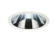 【8/25は店内全品ポイント3倍!】LZD-92011NWE大光電機 施設照明 LEDベースダウンライト グレアレス LZ3C CDM-TP70W相当 60° COBタイプ 白色 LZD-92011NWE