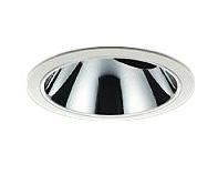 【6/10はスーパーセールに合わせて、ポイント2倍!】LZD-92017YWV大光電機 施設照明 LEDユニバーサルダウンライト LZ1C φ50 12Vダイクロハロゲン85W形60W相当 グレアレス Q+ 19°中角形 電球色 LZD-92017YWV