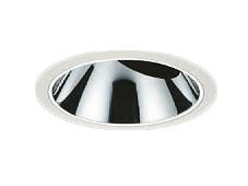 LZD-92022AW 大光電機 施設照明 LEDユニバーサルダウンライト グレアレス LZ3C CDM-T70W相当 COBタイプ 25°広角形 温白色 調光 LZD-92022AW