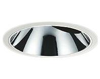 LZD-92024YWV 大光電機 施設照明 LEDユニバーサルダウンライト LZ4C CDM-T70W相当 グレアレス Q+ 30°広角形 電球色 LZD-92024YWV
