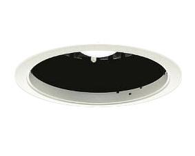 【スーパーセールに合わせて、ポイント2倍!】LZD-92208AW大光電機 施設照明LEDスーパーミラー反射板ダウンライト 本体LZ6C CDM-TP150W相当70° COBタイプ 温白色 調光LZD-92208AW