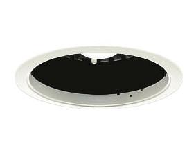 施設照明LEDスーパーミラー反射板ダウンライト COBタイプ 大光電機 本体LZ8C 調光LZD-92210AW CDM-TP150W相当70° 温白色