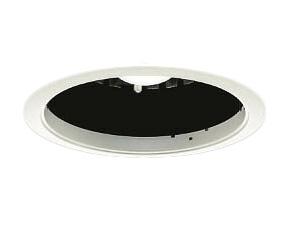 高質 LZD-92210NW 大光電機 施設照明 LEDスーパーミラー反射板ダウンライト 本体 COBタイプ 施設照明 LZ8C CDM-TP150W相当 LZD-92210NW 70° COBタイプ 白色 調光, トヨツマチ:badad7d2 --- clftranspo.dominiotemporario.com