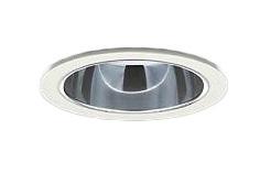 【8/25は店内全品ポイント3倍!】LZD-92298YWV大光電機 施設照明 LEDベースダウンライト LZ4C CDM-TP70W相当 60° Q+ 鏡面コーン 電球色 LZD-92298YWV