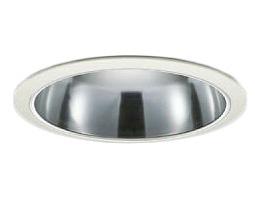 【スーパーセールに合わせて、ポイント2倍!】LZD-92310NW大光電機 施設照明LEDベースダウンライト LZ6C CDM-TP150W相当60° COBタイプ 白色LZD-92310NW