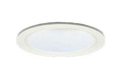 大光電機 施設照明LEDベースダウンライト LZ2C FHT32W×2灯相当40° Q+ 白コーン 電球色LZD-92323LWV