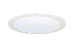 LZD-92329AWV 大光電機 施設照明 LEDベースダウンライト LZ3C CDM-TP70W相当 40° Q+ 白コーン 温白色 LZD-92329AWV