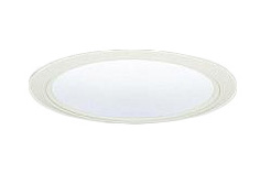 LZD-92338NWV 大光電機 施設照明 LEDベースダウンライト LZ4C CDM-TP70W相当 60° Q+ 白コーン 白色 LZD-92338NWV