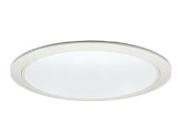 【スーパーセールに合わせて、ポイント2倍!】LZD-92346AW大光電機 施設照明LEDベースダウンライト LZ6C CDM-TP150W相当60° COBタイプ 温白色LZD-92346AW