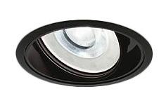 LZD-92404NB 大光電機 施設照明LEDユニバーサルダウンライト 特殊用途用 生鮮食品用54W CDM-T35W相当 20°中角形 青果用 高彩色