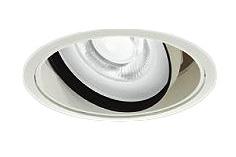 【SALE】 LZD-92404NW 生鮮食品用54W 大光電機 施設照明LEDユニバーサルダウンライト CDM-T35W相当 特殊用途用 大光電機 生鮮食品用54W CDM-T35W相当 20°中角形 青果用 高彩色, キングダムノート:94f31626 --- supercanaltv.zonalivresh.dominiotemporario.com