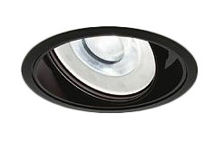LZD-92404SB 大光電機 施設照明LEDユニバーサルダウンライト 特殊用途用 生鮮食品用54W CDM-T35W相当 20°中角形 鮮魚用 高彩色