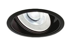LZD-92404YB 大光電機 施設照明 LEDユニバーサルダウンライト 特殊用途用 生鮮食品用54W CDM-T35W相当 20°中角形 惣菜用 LZD-92404YB