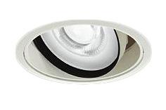 【6/10はスーパーセールに合わせて、ポイント2倍!】LZD-92404YW大光電機 施設照明 LEDユニバーサルダウンライト 特殊用途用 生鮮食品用54W CDM-T35W相当 20°中角形 惣菜用 LZD-92404YW