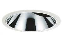 LZD-92566YW 大光電機 施設照明 LEDユニバーサルダウンライト グレアレス LZ2C CDM-T70W相当 COBタイプ 8°狭角形 電球色 調光 LZD-92566YW