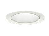 大光電機 施設照明LEDベースダウンライト LZ0.5C 白熱灯60W相当25° 白コーン 温白色LZD-92905AW