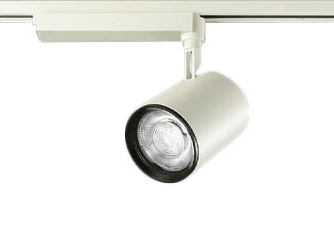 LZS-91746AWE 大光電機 施設照明 LEDスポットライト イルコ LZ4C CDM-T70W相当 COBタイプ 18°中角形 温白色 非調光 プラグタイプ LZS-91746AWE