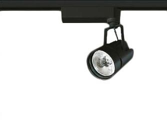 LZS-91755YB 大光電機 施設照明 LEDスポットライト LZ1C ミラコ 10°狭角形 5500cdクラス 電球色 調光 プラグタイプ LZS-91755YB