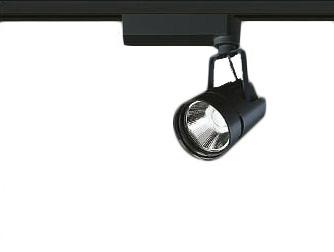 LZS-91756AB 大光電機 施設照明 LEDスポットライト LZ1C ミラコ 18°中角形 5500cdクラス 温白色 調光 プラグタイプ LZS-91756AB