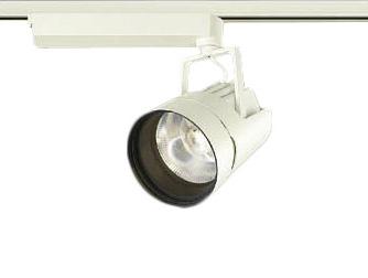 LZS-91764AW 大光電機 施設照明 LEDスポットライト LZ4C ミラコ 12°狭角形 15000cdクラス 温白色 プラグタイプ LZS-91764AW