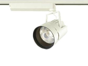 LZS-91764NW 大光電機 施設照明 LEDスポットライト LZ4C ミラコ 12°狭角形 15000cdクラス 白色 プラグタイプ LZS-91764NW