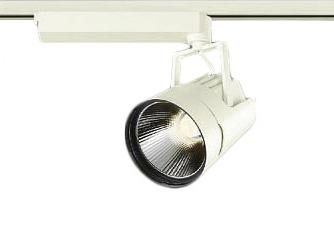 LZS-91765AW 大光電機 施設照明 LEDスポットライト LZ4C ミラコ 17°中角形 15000cdクラス 温白色 プラグタイプ LZS-91765AW
