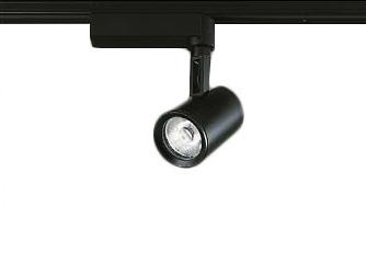 LZS-92509AB 大光電機 施設照明 LEDスポットライト イルコ LZ1C 12Vダイクロハロゲン85W形60W相当 COBタイプ 13°狭角形 温白色 調光 プラグタイプ LZS-92509AB