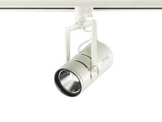 LZS-92651YWV 大光電機 施設照明 LEDミュージアムスポットライト LZ1C アルティオQ+ COBタイプ 12Vダイクロハロゲン85W形60W相当 30°広角形 電球色 調光 プラグタイプ LZS-92651YWV