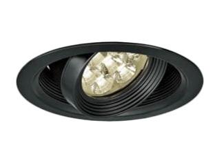MD20574-02-90 マックスレイ 照明器具 CETUS-S LEDユニバーサルダウンライト MD20574-02-90 【LED照明】