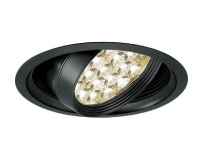 MD20576-02-90 マックスレイ 照明器具 CETUS-L LEDユニバーサルダウンライト MD20576-02-90 【LED照明】