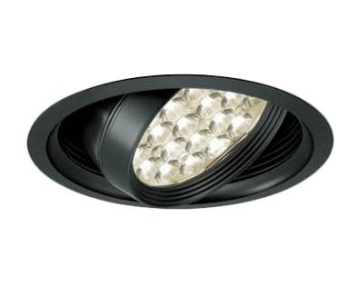 MD20576-02-95 マックスレイ 照明器具 CETUS-L LEDユニバーサルダウンライト MD20576-02-95 【LED照明】