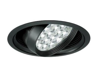 MD20577-02-97 マックスレイ 照明器具 CETUS-L LEDユニバーサルダウンライト MD20577-02-97 【LED照明】