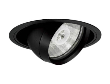 MD20673-02-95 マックスレイ 照明器具 INFIT LEDユニバーサルダウンライト 高演色 広角 温白色 HID50Wクラス MD20673-02-95