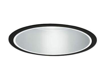 MD20680-02-97 マックスレイ 照明器具 INFIT LEDダウンライト 高効率タイプ 拡散 白色 HID50Wクラス MD20680-02-97